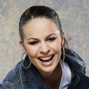 Image for 'Nathalie Tineo'