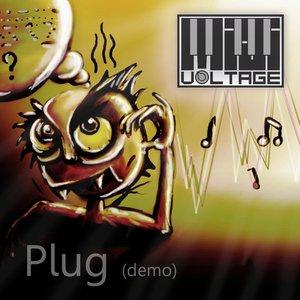 Image for 'Plug (demo)'