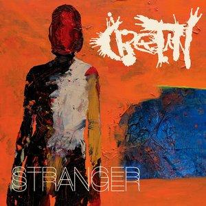 Imagen de 'Stranger'