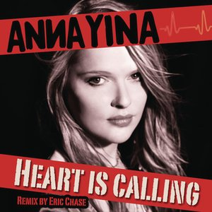 Image for 'Heart Is Calling (Remix by Eric Chase)'