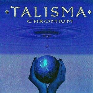 Image for 'Chromium'
