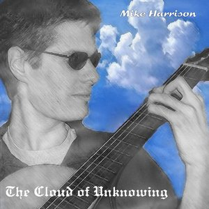 Image pour 'The Cloud Of Unknowing'