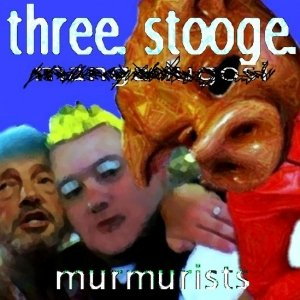 Image for 'three. stooge.'