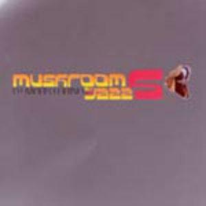 Image for 'Mushroom Jazz 5'