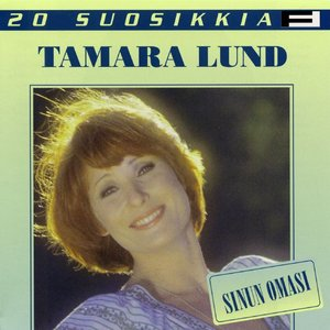 Image for '20 Suosikkia / Sinun omasi'