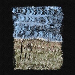 Imagem de 'Songs for my milliner'