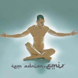 Image pour 'Emir'