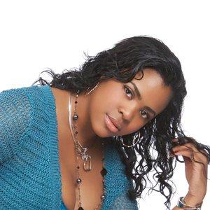 Image for 'Ms. Rhonda Monique'