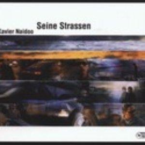 Image for 'Seine Strassen'