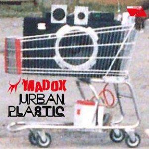 Image for 'Urban Plastic'