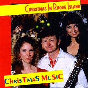 Image for 'Christmas in Rhode Island'
