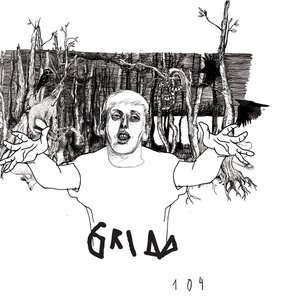 Image for 'grim104'