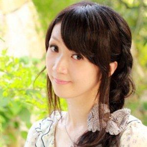 Imagem de 'Fujitou Chika'