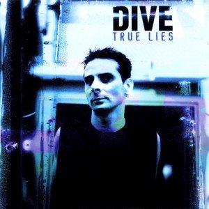 Image pour 'True Lies'