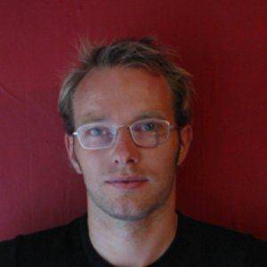 Bild för 'Roger Behrens'