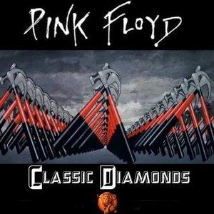 Image pour 'Classic Diamonds'