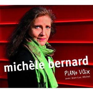 Imagen de 'Piano Voix'