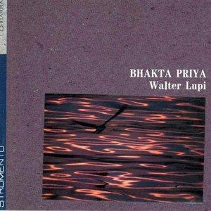 Image for 'Bhakta Priya'