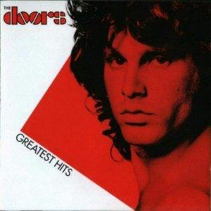 Imagen de 'Greatest Hits [1980]'