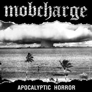 Image for 'apocalyptic horror'