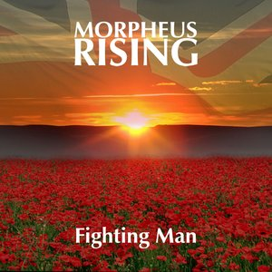 Image for 'Fighting Man - In Aid of HELP for HEROES and The Poppy Appeal'