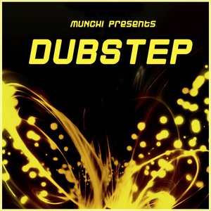 Image for 'Dubstep Promo'