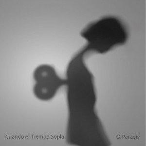 Bild für 'Cuando el Tiempo Sopla'