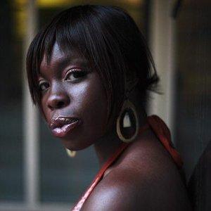 Image for 'Lynn Olagundoye'