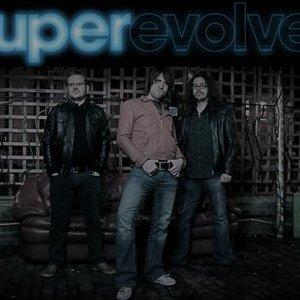 Image for 'SuperEvolver'