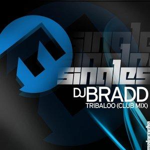 Image for 'Tribaloo (Original Mix)'
