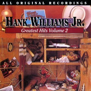 Image for 'Greatest Hits, Volume 2'