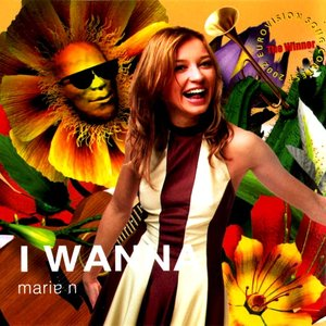 Image for 'I Wanna'