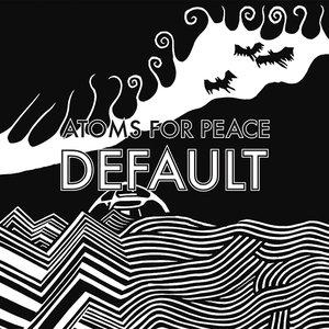 Image for 'Default'