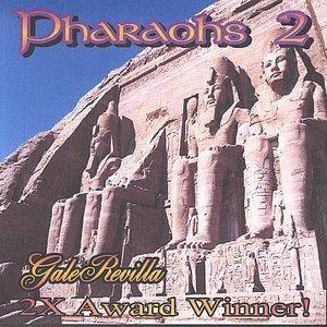 Image for 'Pharaohs 2'