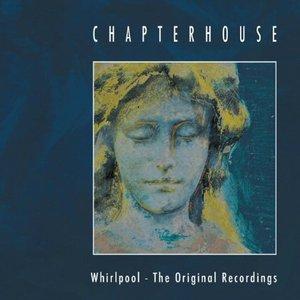 Bild für 'Whirlpool - The Original Recordings'