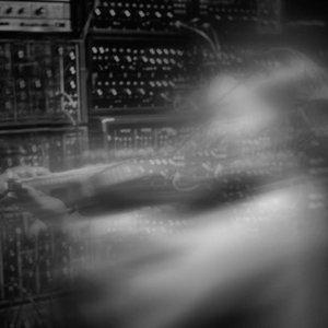 Imagem de 'Ghost Harmonic'