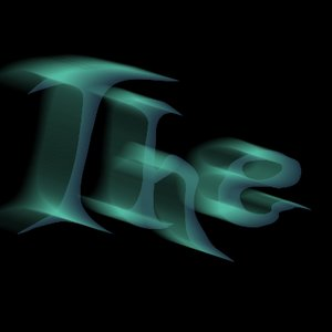 Image for 'The'
