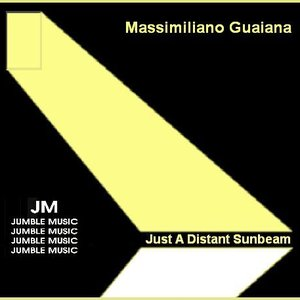 Image for 'Just A Distant Sunbeam'