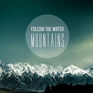Image for 'Mountains EP'