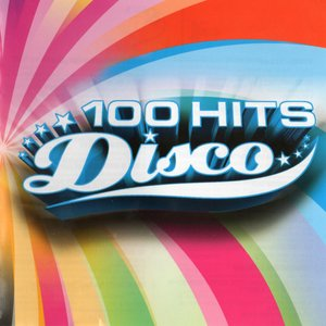 Image for '100 Hits Disco'