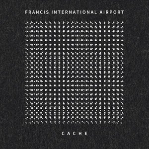 Image for 'Cache'