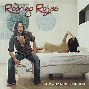 Image for 'La Danza del Deseo'