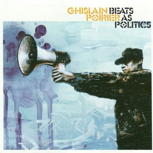 Image for 'Beats as Politics'