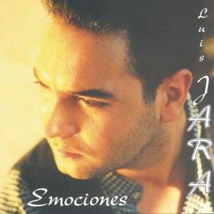 Image for 'Emociones'