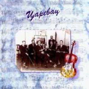 Image for 'Narodni Orkestar Vlastimira'