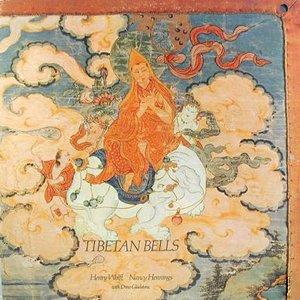 Image for 'Tibetan Bells'