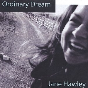 Image for 'Ordinary Dream'