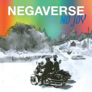 Image for 'Negaverse'