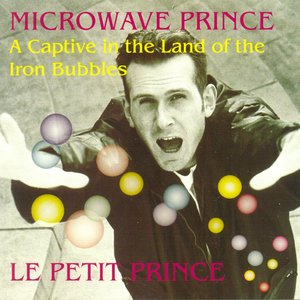 Image for 'Microwave Prince'