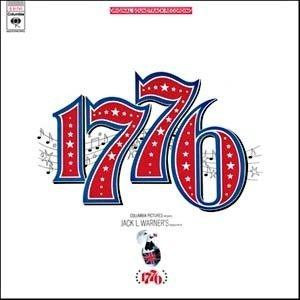 Image for '1776 (1972 film cast)'